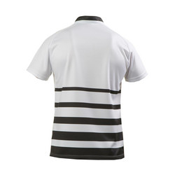 Norte  paita Väri: valko/musta