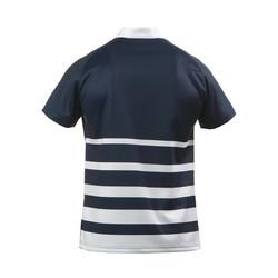 Norte  paita Väri: navy/valkoinen