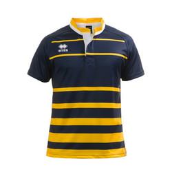 Norte  paita Väri: navy/keltainen
