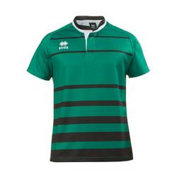 Norte  paita Väri: vihreä/musta
