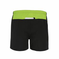 JED housut