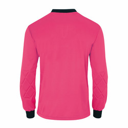 Eloy MV-PAITA, väri: pinkki