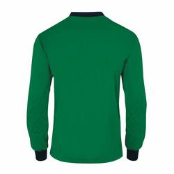 Eloy MV-PAITA, väri: vihreä