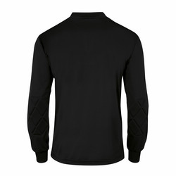 Eloy MV-PAITA, väri: musta