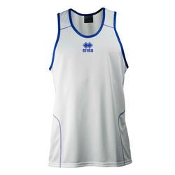 Sun miesten juoksupaita väri: valko/sininen