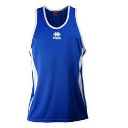 Sprint  miesten juoksupaita väri: sini/valkoinen