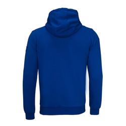 WIRE collegehuppari väri: sininen
