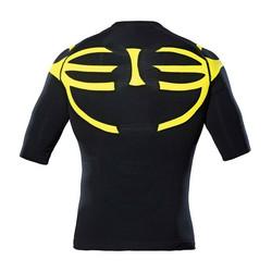SAIPH tekninen kinesioteippi paita