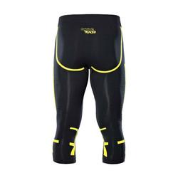 CALEYO tekniset kinesioteippi housut