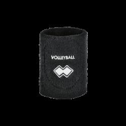 Kyynärpääsuoja, Volleyball, yhden koon -pari