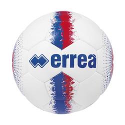 MERCURIO 2,0 jalkapallo väri: valko/sini/punainen