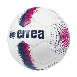 VERTIGO FUTSAL pallo