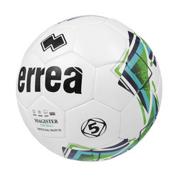 MAGISTER  jalkapallo, FIFA hyväksytty