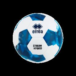 STREAM HYBRID jalkapallo, FIFA TARKASTETTU