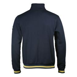 New Ixos väri: Navy/keltainen