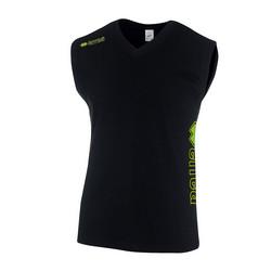 PROFESSIONAL hihaton t-paita väri: musta