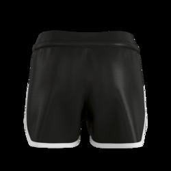EMMA naisten shortsi