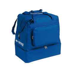 BASIC laukku
