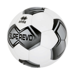 SUPER EVO jalkapallo