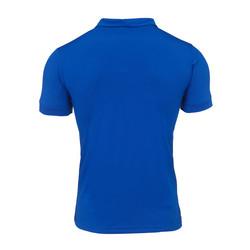 AYERS naisten pikeepaita väri: sininen