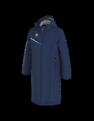 ICELAND COACH 3,0 , valmentajatakki väri: navy