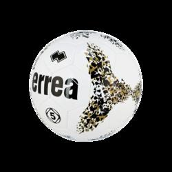 STREAM ORIGINAL ELITE jalkapallo, FIFA TARKASTETTU