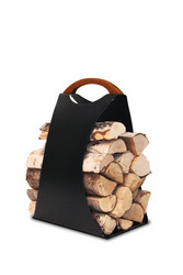 HALI - Large log carrier