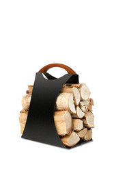 HALI - Small Log Carrier