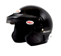Bell MAG9 CARBON