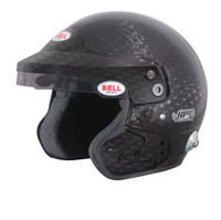 Bell HP9 CARBON