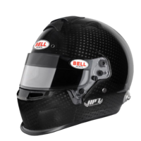 BELL HP7 CARBON
