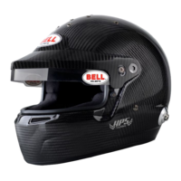 BELL HP5 Touring CARBON