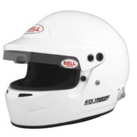 BELL GT5 Touring