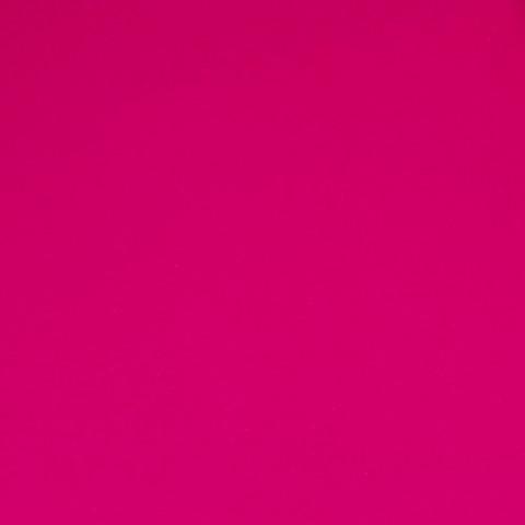 Pinkki trikoo