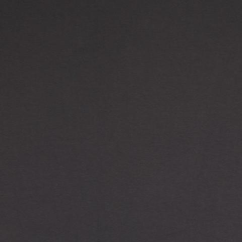 Tummanharmaa trikoo