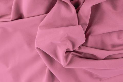 Vaaleanpunainen, JOUSTOCOLLEGE