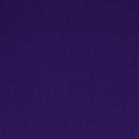 Violetti trikoo