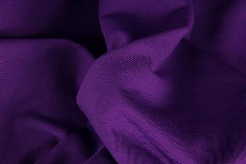 Violetti resori