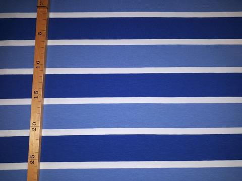 Siniset raidat
