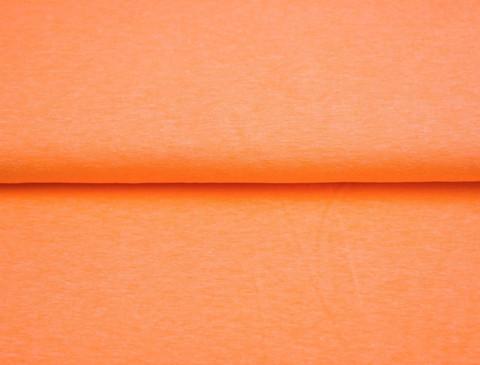 Neon Oranssi, meleerattu