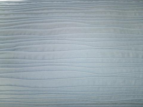 Laskostrikoo-vaaleansininen