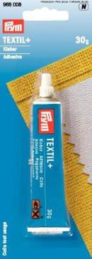 Textil+, 968008
