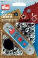 Reikä, 5mm, 542410, 542371
