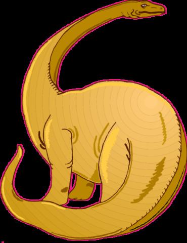 Dino2, tuloste