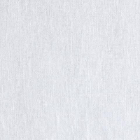 Pellava, kivipesty, valkoinen