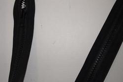Hammasketju, 2-lukkoinen, 80cm