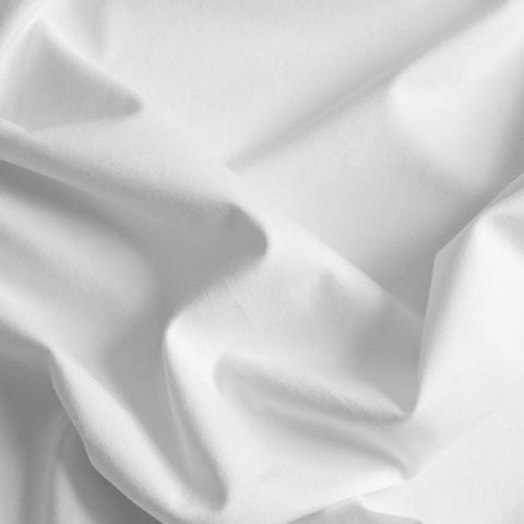 Valkoinen trikoo