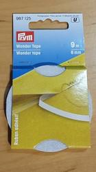 Ihmeteippi, Wonder Tape, 987125