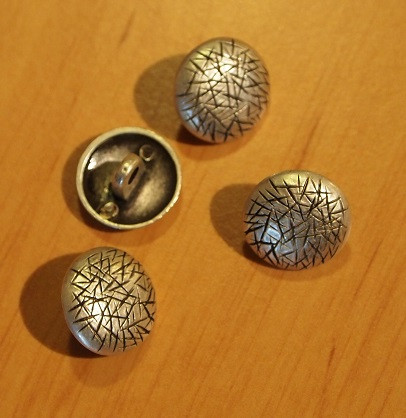 Metallinappi, 0382