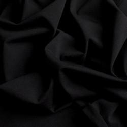 Musta trikoo